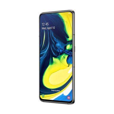 Celular-Samsung-A80-SM-A805F-128GB-Memoria-Interna-Negro_4_SM-A805F-NG-W
