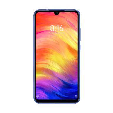 Celular-Xiaomi-Redmi-Note-7-RED-NOTE7-A-128GB-Memoria-Interna-Azul_1_RED-NOTE7-AZ-W