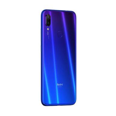 Celular-Xiaomi-Redmi-Note-7-RED-NOTE7-A-128GB-Memoria-Interna-Azul_2_RED-NOTE7-AZ-W