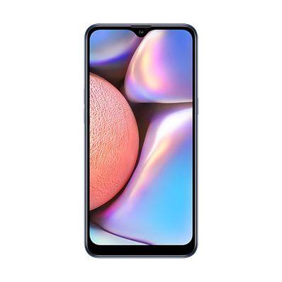 Celular-Samsung-A10S-A10S-AZ-6.2-32GB-Memoria-Interna-Azul_1_A10S-AZ-W