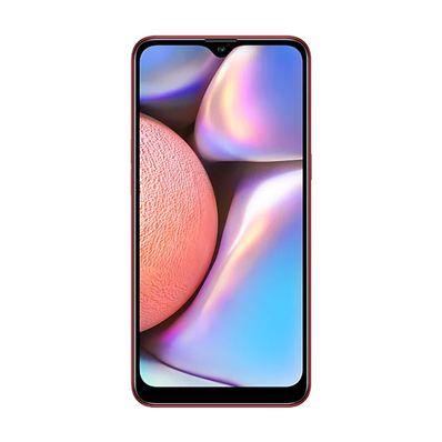 Celular-Samsung-A10S-A10S-RO-32GB-Memoria-Interna-Rojo-A10S-RO-W