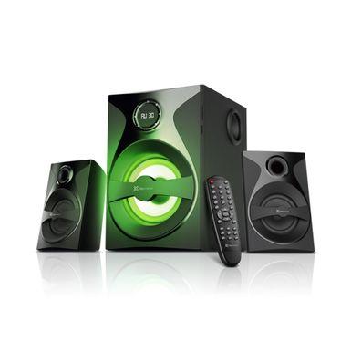 Sistema-de-Parlantes-Klip-Xtreme-BluFusion-KWS-640-56-Watts-Negro-MM220KLX97-W