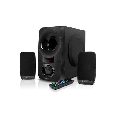 Sistema-de-Parlantes-Klip-Xtreme-KWS-651-60-Watts-Negro-MM220KLX79-W