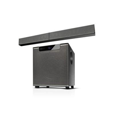 Sistema-de-Sonido-convertible-Klip-Xtreme-KSB-260-200-Watts-Negro-MM220KLX80-W