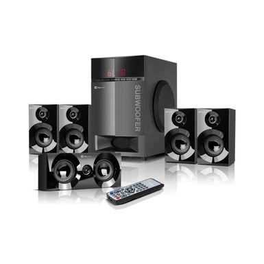 Sistema-de-Parlantes-Klip-Xtreme-Mirage-KWS-751-40-Watts-Negro-MM220KLX78-W