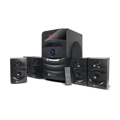 Sistema-de-Parlantes-Klip-Xtreme-Cinematik-KWS-760-Bluetooth-Negro-MM220KLX77-W