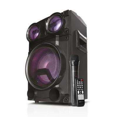 Parlante-Klip-Xtreme-KLS-640-900-Watts-Negro-MM300KLX17-W