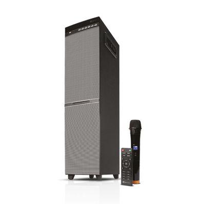 Parlante-de-Piso-Klip-Xtreme-KFS-500-3000-Watts-Negro-MM300KLX09-W