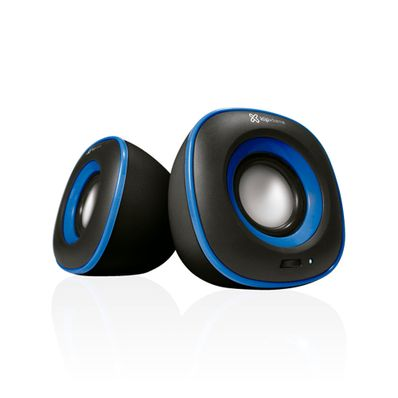Parlantes-Klip-Xtreme-KES-215A-6-Watts-Azul-MM220KLX18-W