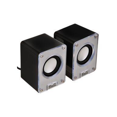 Mini-Parlantes-II-Klip-Xtreme-KES-212-5-Watts-Negro-MM220KLX66-W