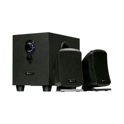 Sistema-de-Parlantes-Klip-Xtreme-KSS-710-10-Watts-Negro-MM220KLX11-W