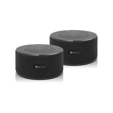 Parlante-Klip-Xtreme-KWS-015-24-Watts-Negro-MM300KLX04-W