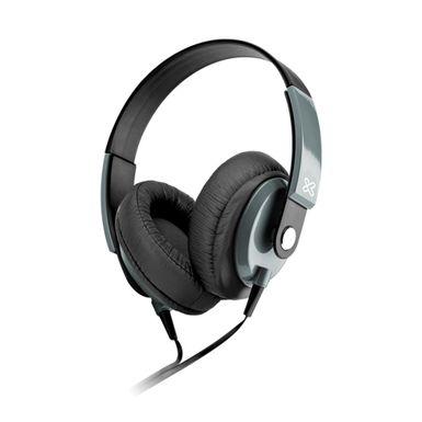 Audifonos-Klip-Xtreme-KHS-550BK-Negro-MM110KLX17-W