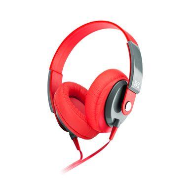 Audifonos-Klip-Xtreme-KHS-550RD-Rojo-MM110KLX19-W