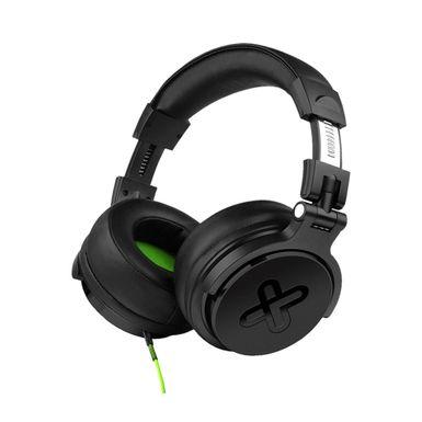 Audifonos-para-DJ-Klip-Xtreme-KDH-800-Negro-MM110KLX68-W