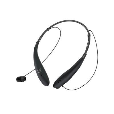 Audifonos-Klip-Xtreme-Deportivos-KHS-629-Bluetooth-Negro-MM110KLX38-W