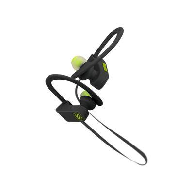 Audifonos-Klip-Xtreme-Deportivos-KHS-632BK-Bluetooth-Negro-MM110KLX37-W