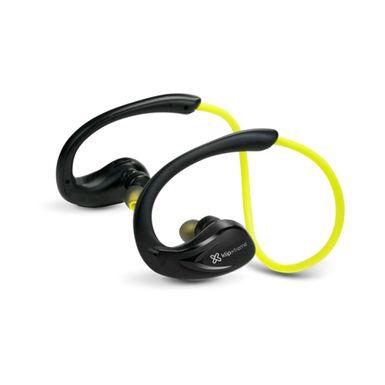 Audifonos-Klip-Xtreme-Deportivos-KHS-634YL-Bluetooth-Amarillo-MM110KLX32-W