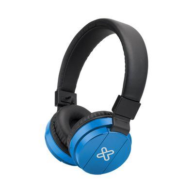 Audifonos-Klip-Xtreme-KHS-620BL-Bluetooth-Azul-MM110KLX26-W