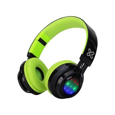 Audifonos-Klip-Xtreme-KHS-659-Bluetooth-Negro-MM110KLX46-W