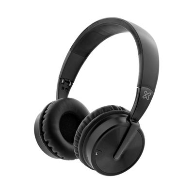 Audifonos-Klip-Xtreme-KHS-672BK-Bluetooth-Negro-MM110KLX53-W