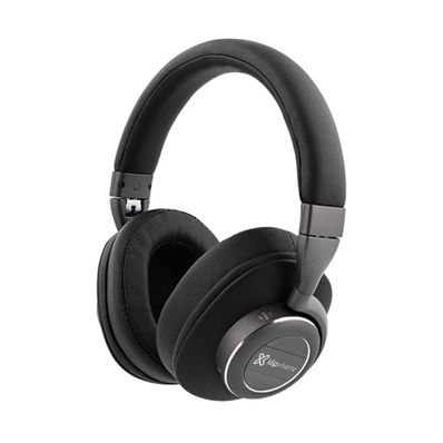 Audifonos-Klip-Xtreme-KNH-500-Bluetooth-Negro-MM110KLX54-W