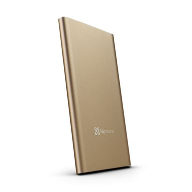 Cargador-Portatil-Klip-Xtreme-KBH-140GD-3700mAh-Gold-AC400KLX78-W