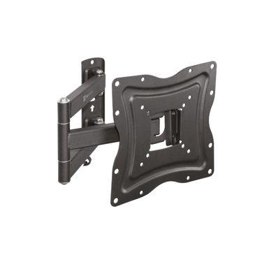 Soporte-Articulado-para-TV-Klip-Xtreme-KPM-875-Negro-AC121KLX55-W