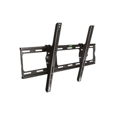 Soporte-Inclinable-para-TV-Klip-Xtreme-KPM-745-Negro-AC121KLX56-W
