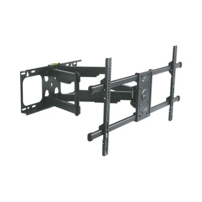 Soporte-Articulado-TV-Klip-Xtreme-KPM-955-Negro-AC121KLX64-W