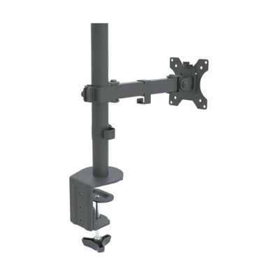 Soporte-para-Monitor-KPM-300-Negro-AC121KLX65-W
