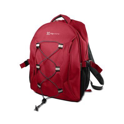 Mochila-para-Laptop-Klip-Xtreme-KNB-405RD-Rojo-AN120KLX75-W