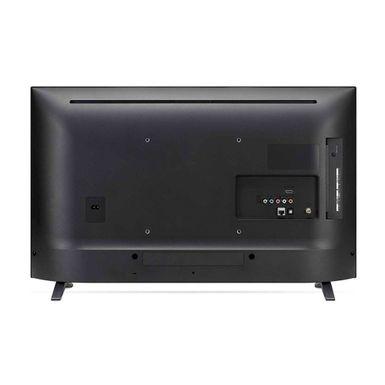 tv-led-lg-smat-32LM630B-2