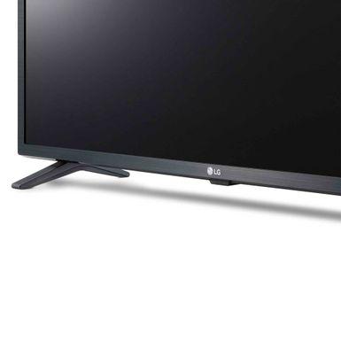tv-led-lg-smat-32LM630B-3