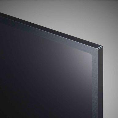 tv-led-lg-smat-32LM630B-4
