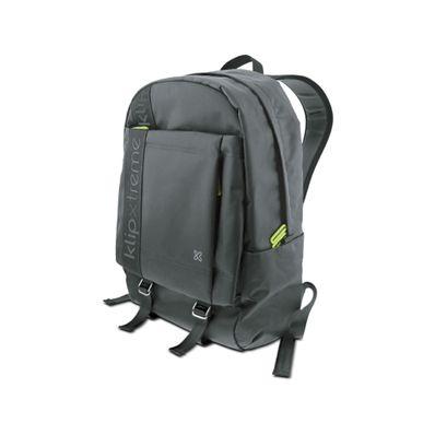 Mochila-para-Laptop-Klip-Xtreme-KNB-580-Negro-AN121KLX09-W