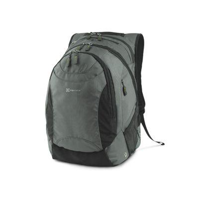 Mochila-para-Laptop-Klip-Xtreme-KNB-418-Negro-AN120KLX59-W