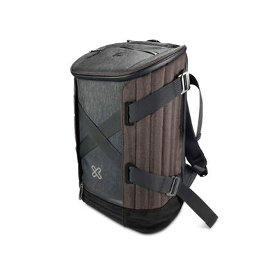 Mochila-para-Laptop-Klip-Xtreme-KNB-900GR-Negro-AN121KLX12-W