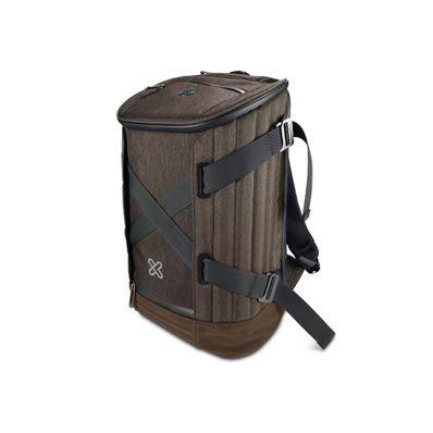 Mochila-para-Laptop-Klip-Xtreme-KNB-900BR-Negro-AN121KLX14-W