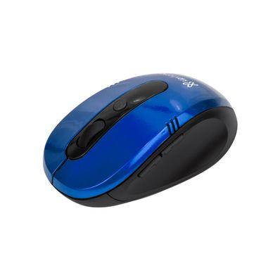 Mouse-Klip-Xtreme-KMW-330BL-Azul-ID011KLX02-W