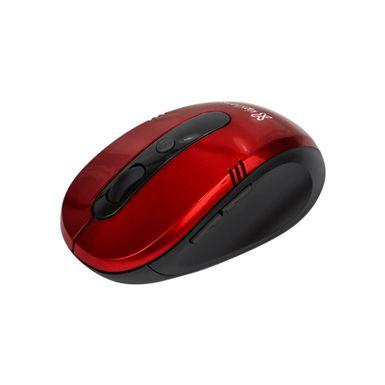 Mouse-Klip-Xtreme-KMW-330RD-Rojo-ID011KLX03-W