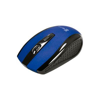 Mouse-Klip-Xtreme-KMW-340BL-Azul-ID010KLX62-W