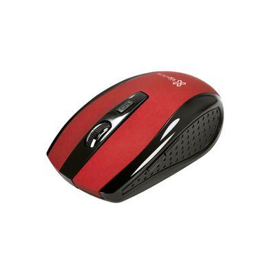 Mouse-Klip-Xtreme-KMW-340RD-Rojo-ID010KLX63-W