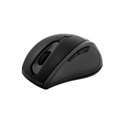 Mouse-Klip-Xtreme-KMW-356BK-Negro-ID011KLX08-W