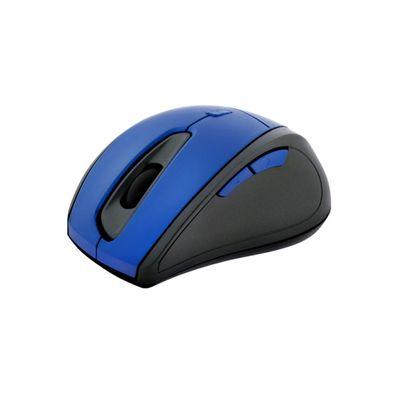 Mouse-Klip-Xtreme-Azul-ID011KLX09-W