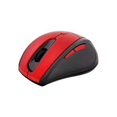 Mouse-Klip-Xtreme-KMW-356RD-Rojo-ID011KLX10-W