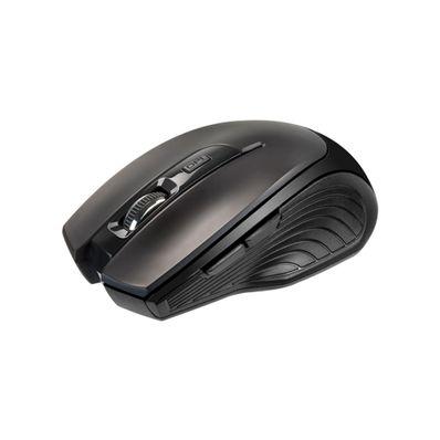 Mouse-Klip-Xtreme-KMW-355BK-Negro-ID010KLX64-W