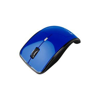 Mouse-Klip-Xtreme-KMO-375BL-Azul-ID010KLX56-W