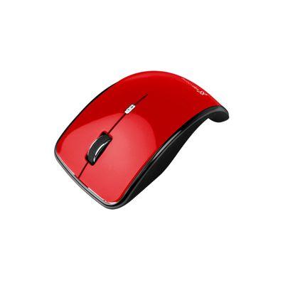 Mouse-Klip-Xtreme-KMO-375RD-Rojo-ID010KLX57-W