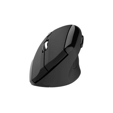 Mouse-Klip-Xtreme-KMW-390-Negro-ID011KLX06-W